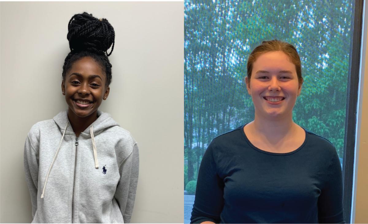 Meet Octane's 2019 Summer Interns